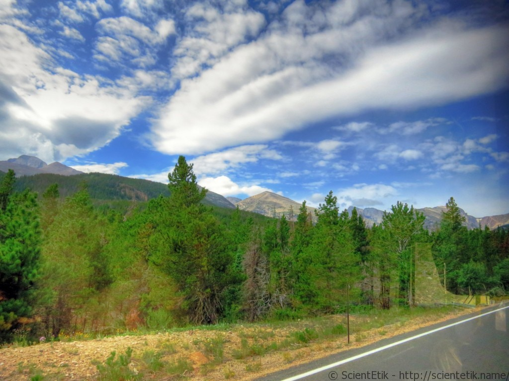 IMG_2661_m_p_tonemapped Rocky Mountain National Park forest