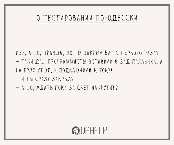 11870890_590530947753047_2429033829251926055_n