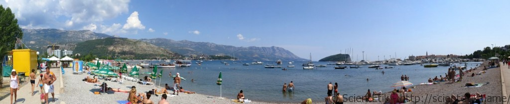 IMG_0371(budva-beach)