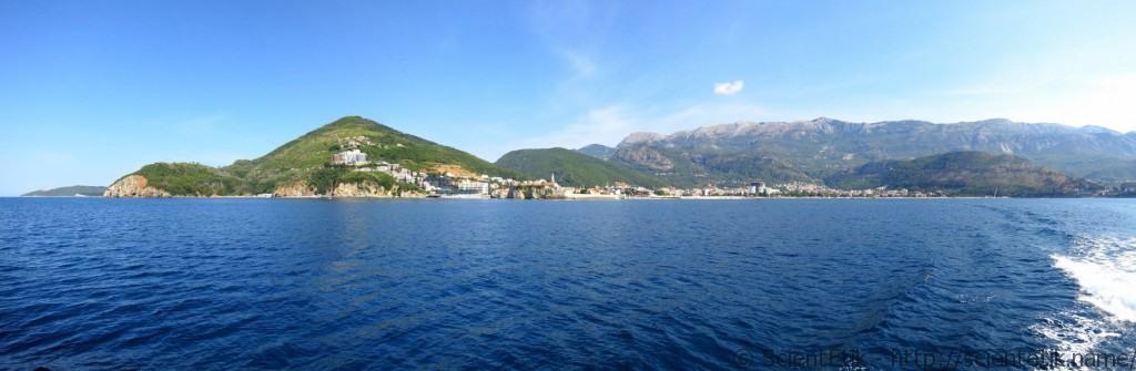 IMG_0878(budva-sea-view)
