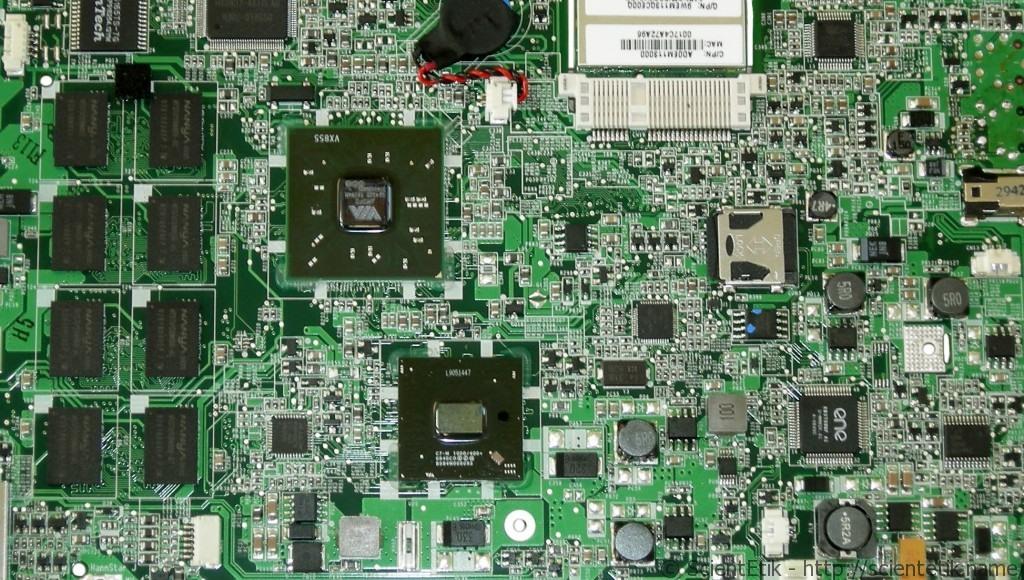 XO-1.5_Motherboard_Bottom_C1