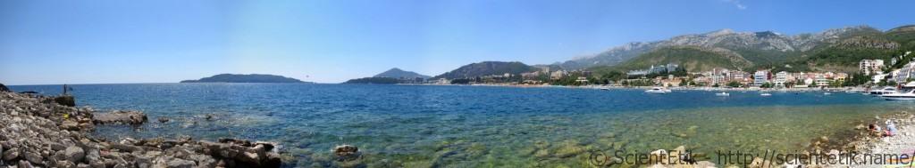 rafalovichi-sea_view
